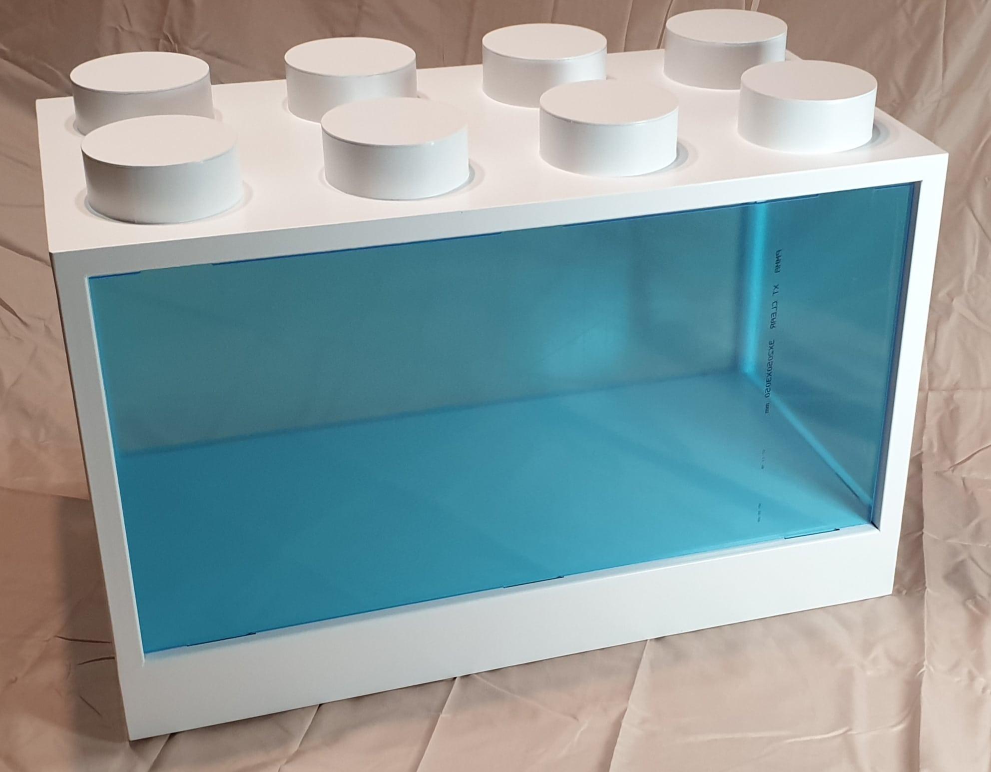lego display box