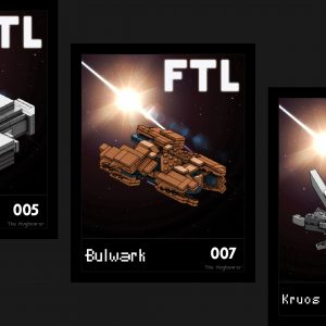 FTL Bundle 02 Cover
