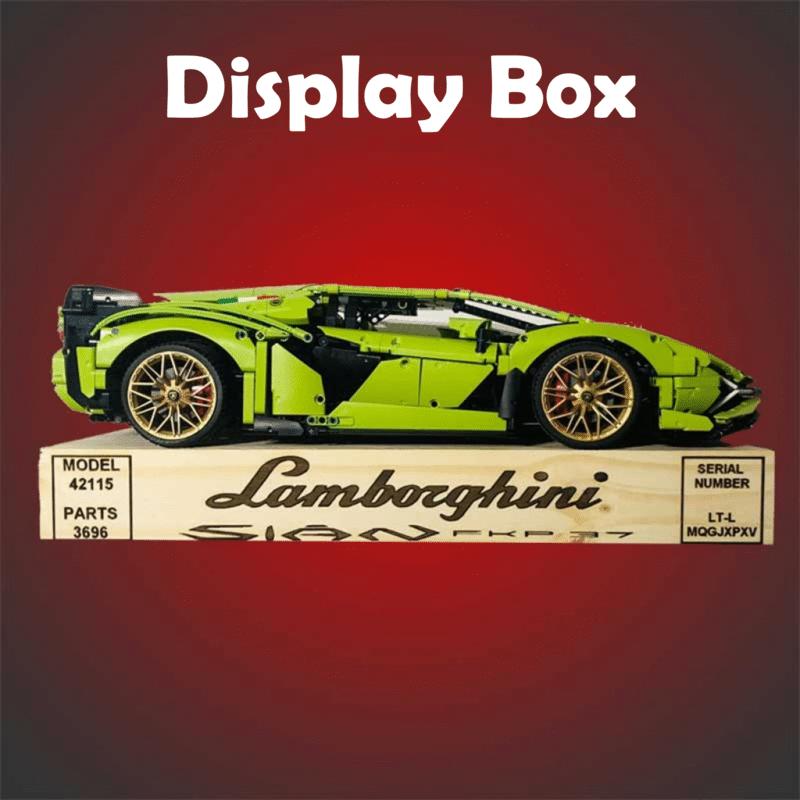 lego-display-box-1
