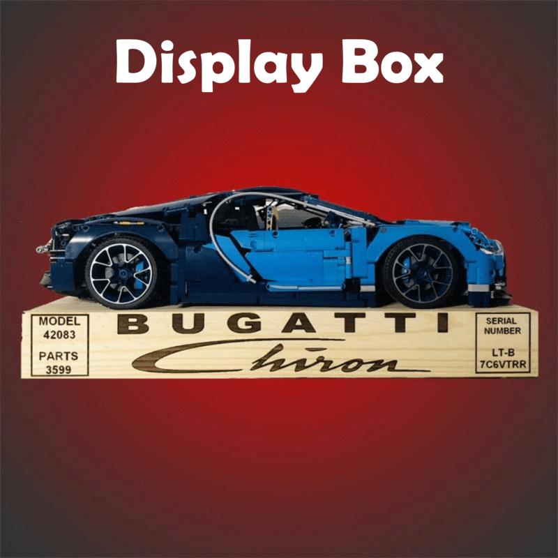 lego-display-box-2