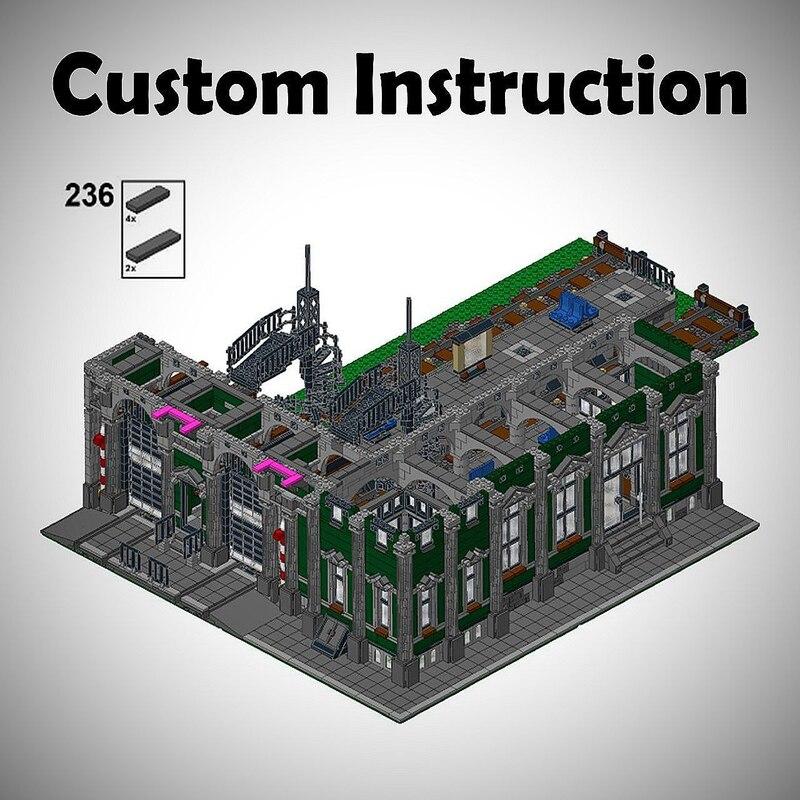 lego-instructions-1