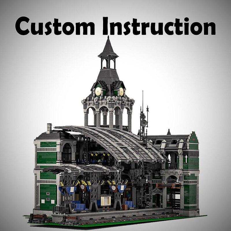 lego-instructions-2
