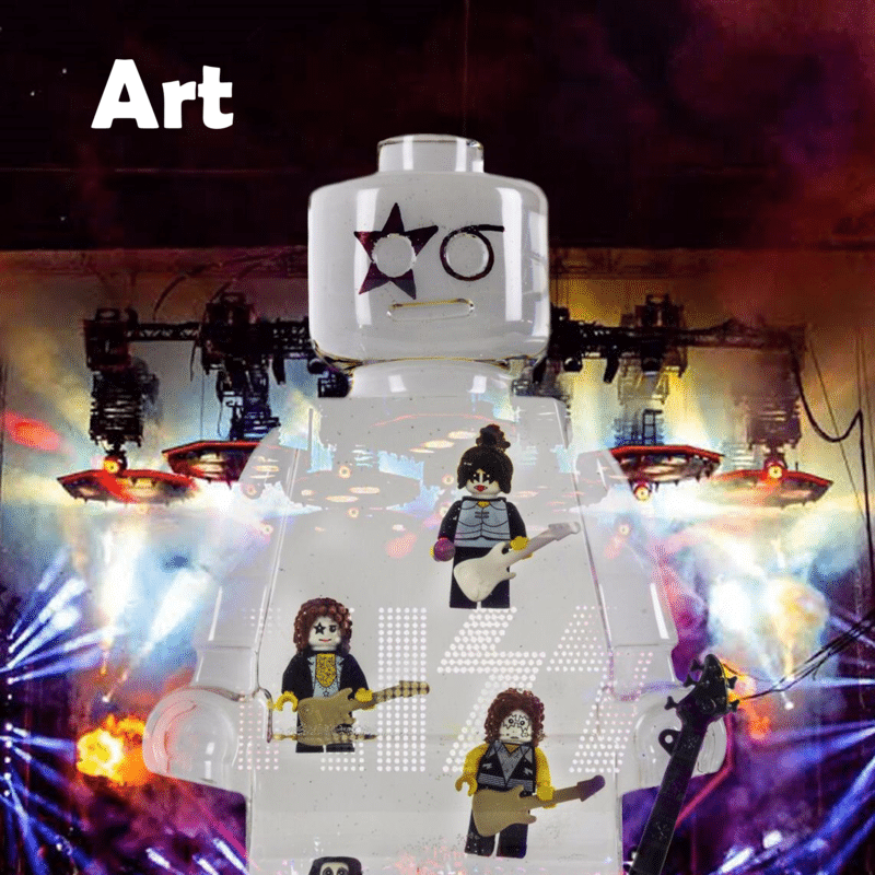 lego-poster-1