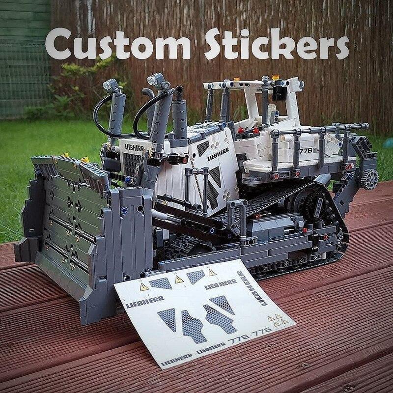 lego-stickers-2